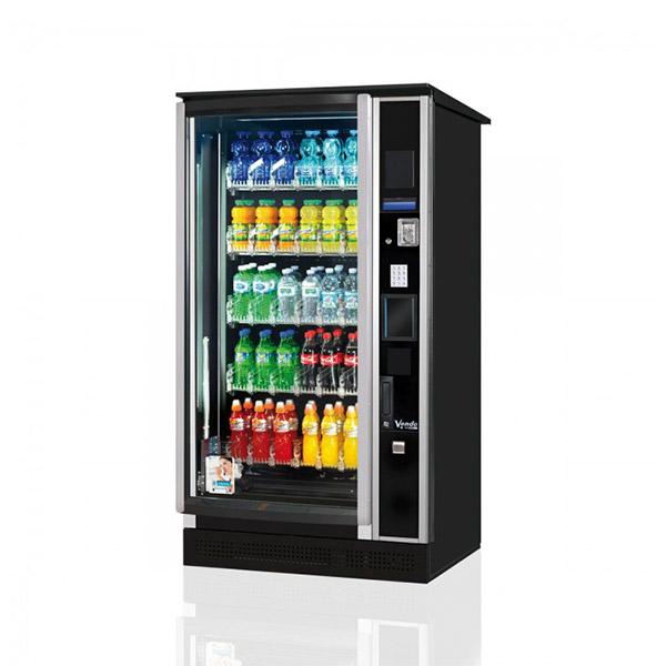 distributore bevande fredde g-drink 6