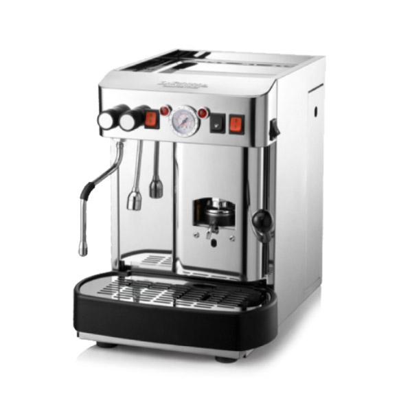 macchine caffè cialde piccola cecilia