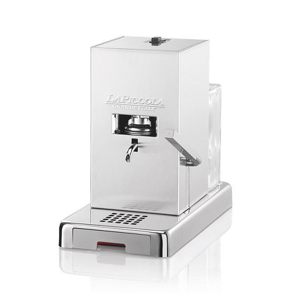 macchine caffè cialde piccola