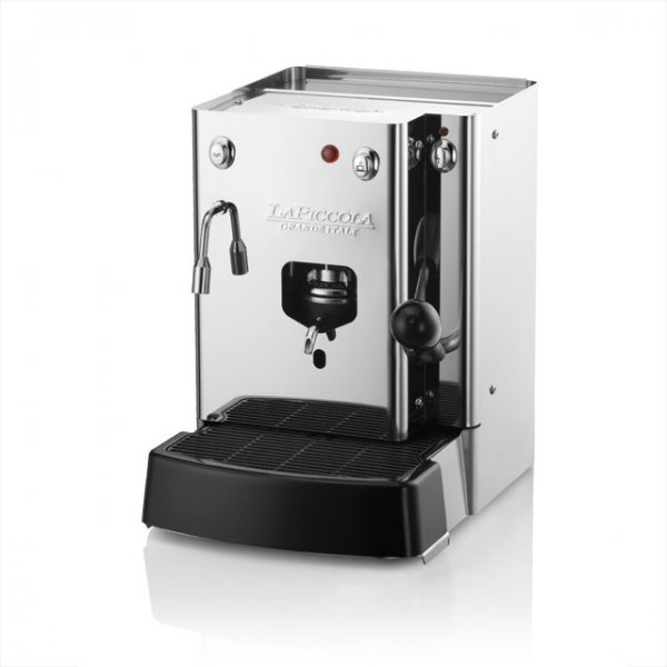 macchine caffè cialde piccola sara acqua