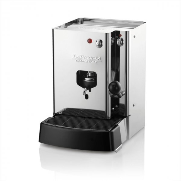 macchine caffè cialde piccola sara