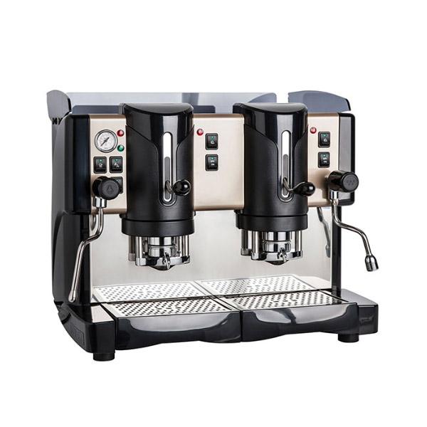 macchine caffè cialde spinel jessica pod 2