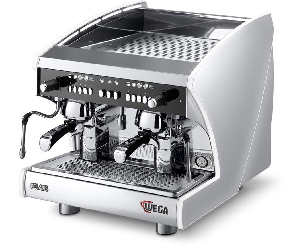 macchine espresso caffè per bar