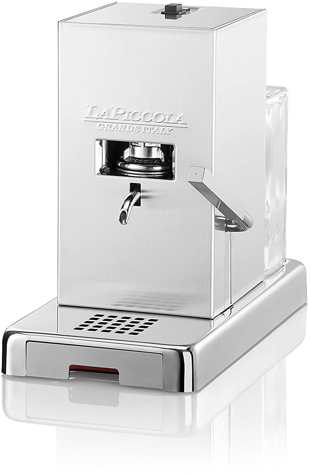 macchina da caffè in cialde