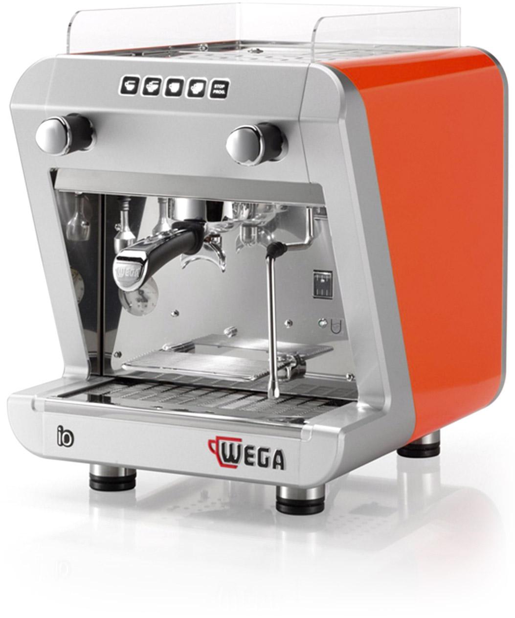 macchine caffè in comodato d'uso