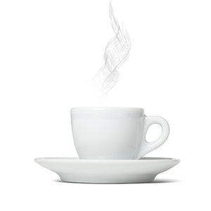 Caffè a domicilio