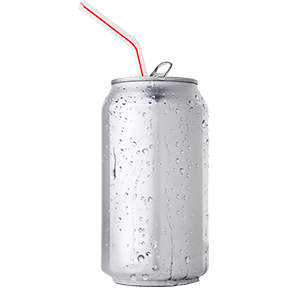 Distributori automatici di bevande fredde