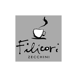 Filicori-Zecchini