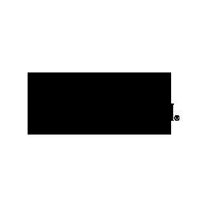 Perugina