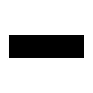 Ristora
